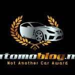 2013 Automoblog Not Another Car Award: Motorsports