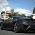 Acura NSX: A Look at the History & Future of Honda's New Sports eXperimental 54