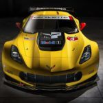 2014 Sports Car Racing's New Batch of Motoring Beasts