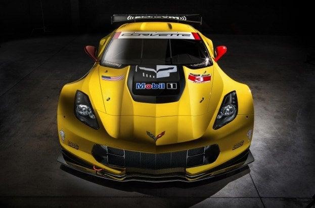 2014-Chevrolet-CorvetteC7R-176