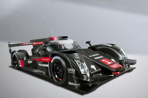 2014 r18 audi_motorsport-131212-8564