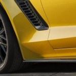 2015 Chevrolet CorvetteZ06 0011