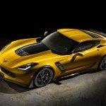 2015 Chevrolet CorvetteZ06 028 medium 150x150 - The 2015 Chevrolet Corvette Z06 Drops on Detroit