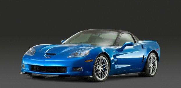 2008 Corvette ZR1 cq5dam.web.1280.1280