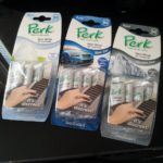 Product Review: PERK Vent Wraps