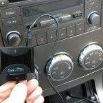 Duo in Subaru 1