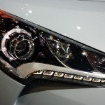 Hyundai Veloster REFLEX 2