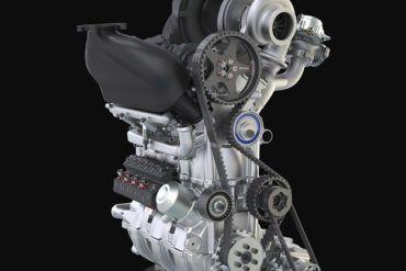 ZEOD Engine Large 04