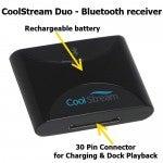 coolstream duo 30 pin3