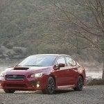 2015 Subaru WRX (11)