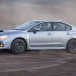 2015 Subaru WRX (26)