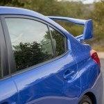2015 Subaru WRX STI 18