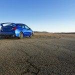 2015 Subaru WRX STI 36