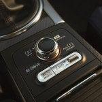 2015 Subaru WRX STI SI DRIVE