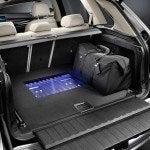 BMW X5 eDrive P90146432