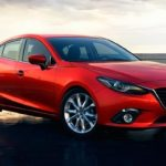 2014 Mazda3 GT Review