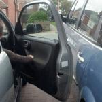 Car Dent Repair 101