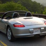 Top 5 Used Drop-Tops for Summer Fun