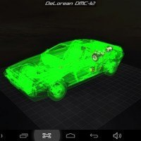 CA3D Screenshot_2014-05-23-15-28-44