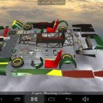 CA3D Screenshot_2014-05-24-03-54-11