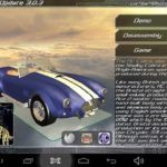 CA3D Screenshot_2014-05-24-03-54-44