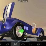 CA3D Screenshot_2014-05-24-03-56-36