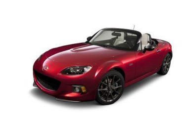 Mazda MX 5 Miata 2015 20140416 C9843 PHOTO EN 39223 e1399390237777