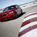 BMW Names Ultimate Driver Winner