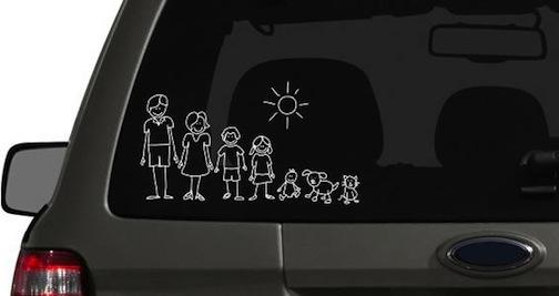 5 Efficient Ways to Help Family and Friends With Their Cars 16