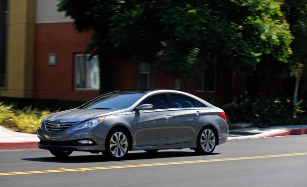 2014 hyundai sonata se 2 0t review. Black Bedroom Furniture Sets. Home Design Ideas