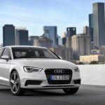 2015 Audi A3 2.0T Quattro S tronic Review