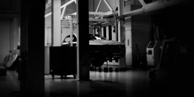 Aston Martin Lagonda_02