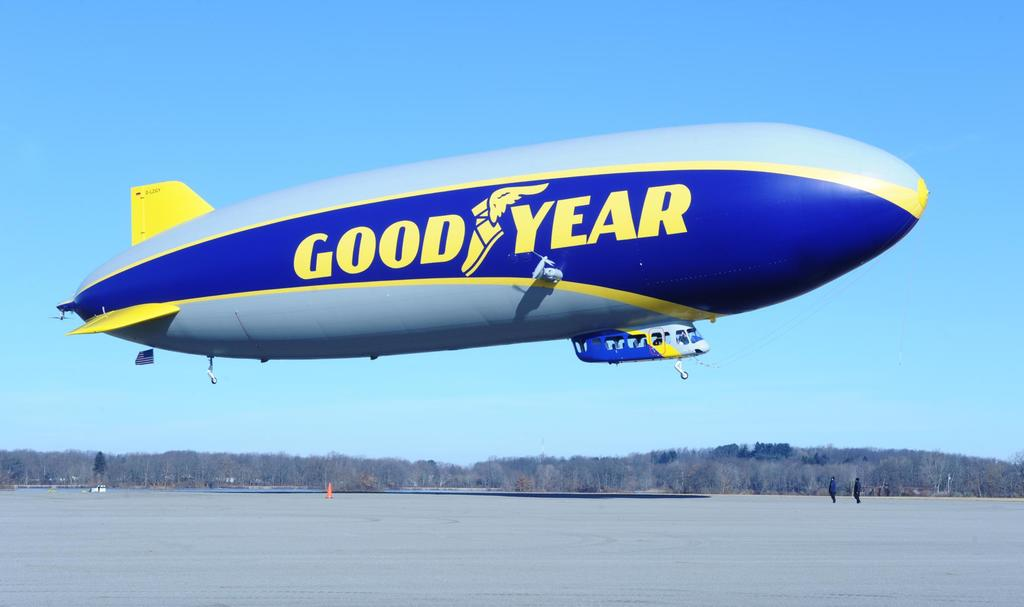 Goodyear Wingfoot One A13_1560