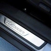 2014 Hyundai Tucson (29)