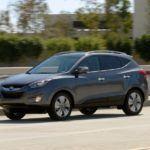 2014 Hyundai Tucson (3)