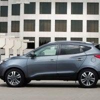 2014 Hyundai Tucson (30)