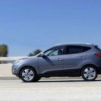 2014 Hyundai Tucson (31)