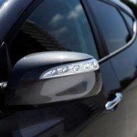 2014 Hyundai Tucson (32)