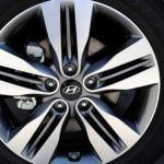 2014 Hyundai Tucson 33