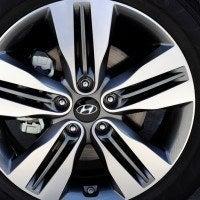 2014 Hyundai Tucson (33)