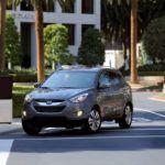 2014 Hyundai Tucson 6