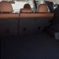 2014 Hyundai Tucson interior (16)