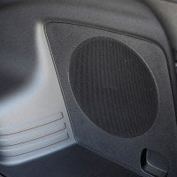 2014 Hyundai Tucson interior (19)