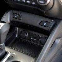 2014 Hyundai Tucson interior (7)