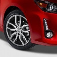 2014 Scion tC (6)