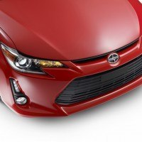 2014 Scion tC (7)