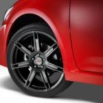 2014 Scion tC (9)