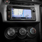 2014 Scion tC interior (8)