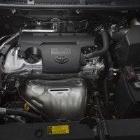 Toyota RAV4 (15)