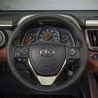 Toyota RAV4 (19)